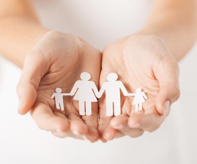 seminar-familienstellen