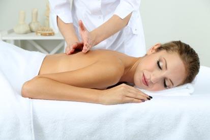 massage-06