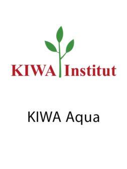 KIWA Aqua