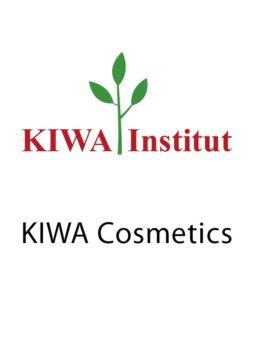 KIWA Cosmetics