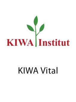 KIWA Vital
